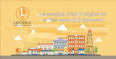 Leveraging%20print%20&%20digital%20with%20the%20iti%20and%20print to web%20approach
