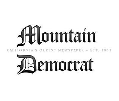 Mountain%20democrat%202