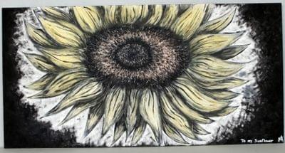 Alexis%20faure%20to%20my%20sunflower