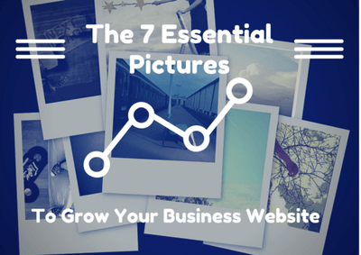Attachments original 1462305215 attachments medium 1452541371 the 7 essential pictures to grow your business website
