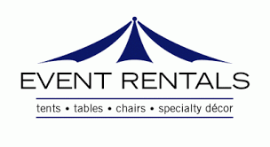 Attachments original 1476456152 event rentals