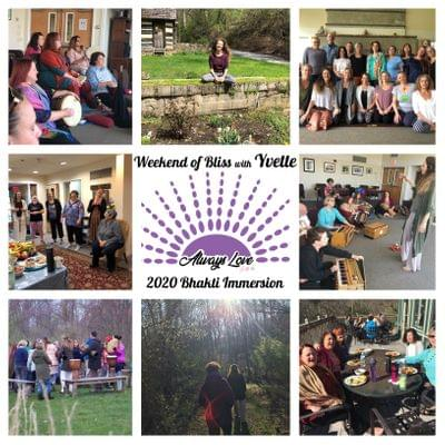 2020%20retreat%20collage%20(1)