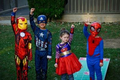 Harbor%20kids%20superhero%20halloween%20costumes