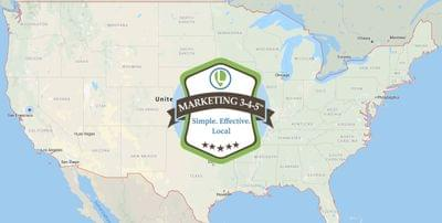 Marketing 3-4-5™ Workshop Registration - Laurel, MD Businesses Image
