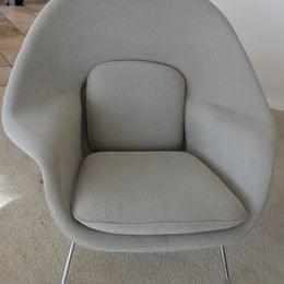 Womb%20chair