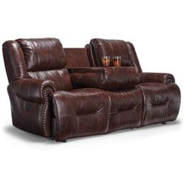 Leather%20sofa%20with%20drop%20down